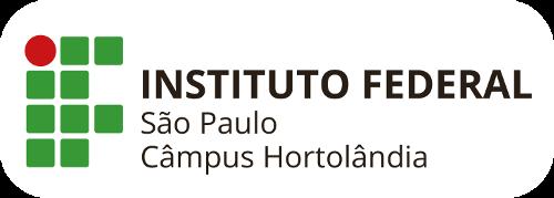 IFSP - Câmpus Hortolândia