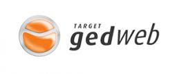Resultado de imagem para target gedweb ifsp