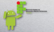 Aplicativos Mobile do IFSP