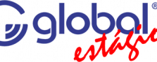logo global estagios